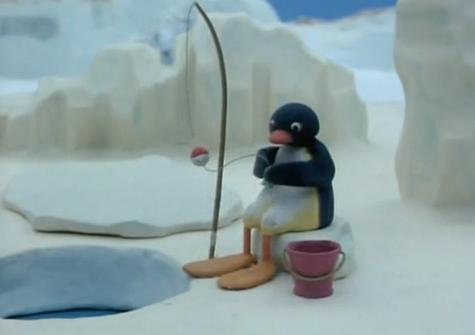 File:Pingu and His Bait.jpg