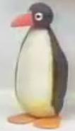 Pingu'sMotherPilot