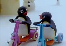 PinguShowsWhatHeCanDo