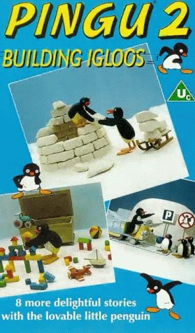 1507635-pingu-2-building-igloos-vhs-1992
