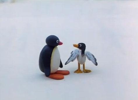 File:PinguandtheSeagull.jpg