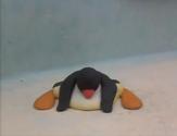 PinguEgg48
