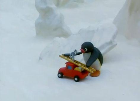 File:PinguandtheToy.jpg