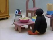 Pingu'sFamilyCelebrateChristmas6