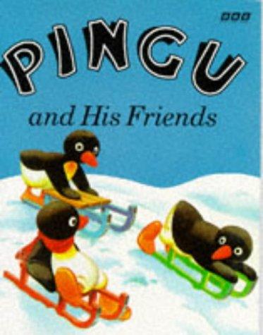 File:PinguandhisFriendsCover.jpg
