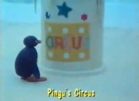 File:Pingu'sCircusTitleCard.jpg