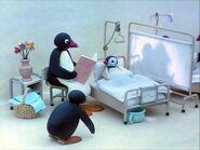 PinguVisitsTheHospital5