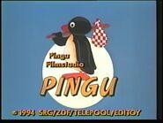 PinguSeason2OriginalClosing1994