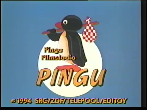 File:PinguSeason2OriginalClosing1994.jpg