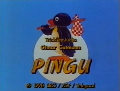 File:PinguSeason1OriginalClosing1990.jpg