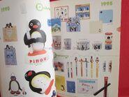 PinguBiblePage3