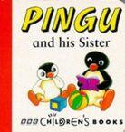 PinguSisterCover