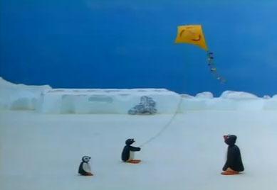 File:Pingu'sNewKite.jpg