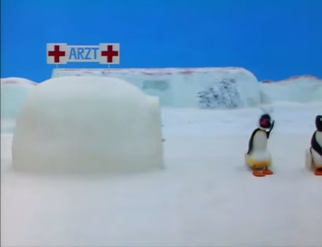 File:Pinguatthedoctors5.png