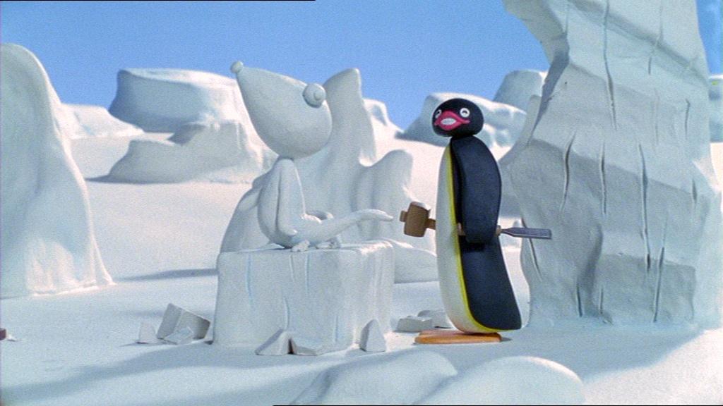 File:Pingu'sIceSculpture.jpg