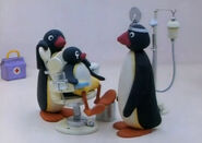 PinguattheDoctor's