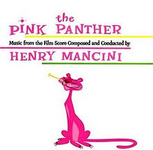 File:220px-The Pink Panther Theme cover.jpg