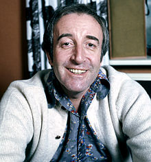 File:220px-Peter Sellers at home in Belgravia, London, 1973.jpg
