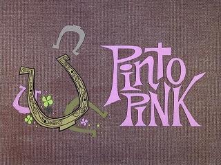 File:Pintopink.jpg