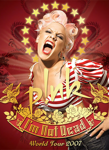 File:220px-I'm Not Dead World Tour 2007.png