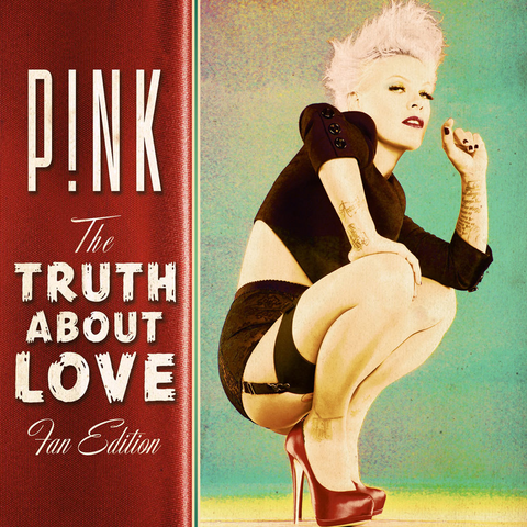 File:P!nk - The Truth About Love (Deluxe Edition).png