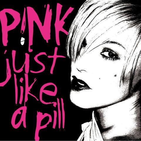 File:Just Like A Pill.jpg