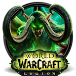 File:World of warcraft legion icon by iiblack iceii-d9j5jam 150x.png