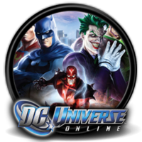 File:Dc universe online icon by blagoicons-d6c34b5.png