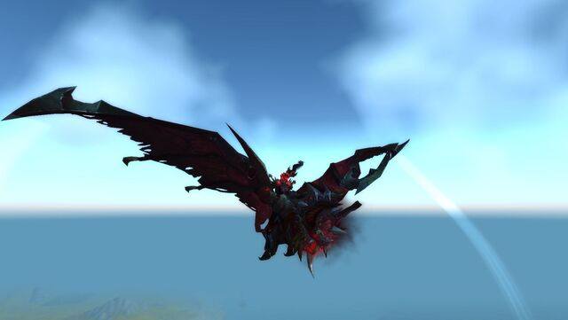 File:2014-12-28 11 24 32-World of Warcraft.jpg
