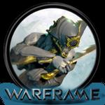 File:Warframe icon2.png