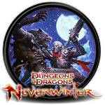 File:Dungeons and dragons neverwinter icon2x.png