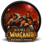File:World of warcraft warlords of draenor icon2.png