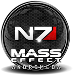 File:Mass effect andromeda n7 icon by xenonnati 150xx.png