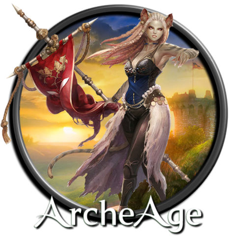 File:Arche age by crusik-d7ue58f.png