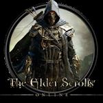 File:The elder scrolls online by arisocrat-d75cy2q.png