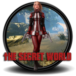File:The secret world icon 2 png by sidyseven-d4zcuk8.png