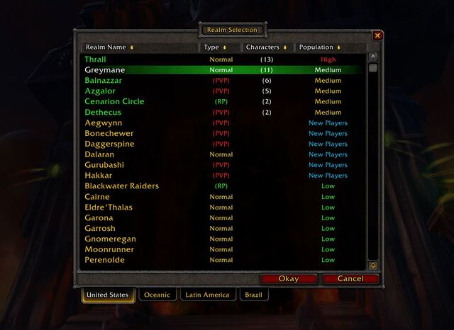 File:13 characters on thrall.jpg