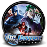 File:Dc universe online icon2.png