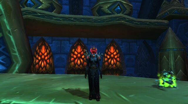 File:2014-12-24 18 26 09-World of Warcraft.jpg
