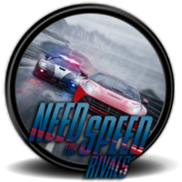 File:Need for speed rivals icon by blagoicons-d6wyvkr.png