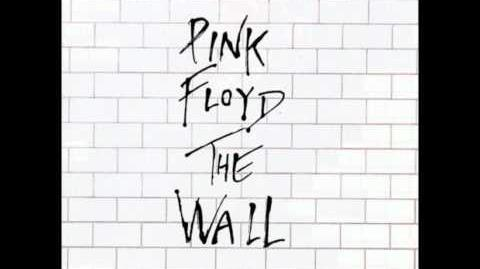 Another Brick In The Wall (Part I)