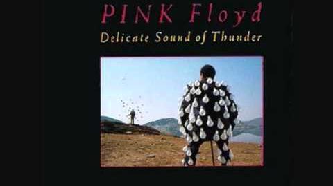 04. Pink Floyd - Round And Around