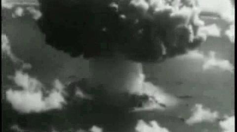 Pink Floyd- Dogs of War Music Video