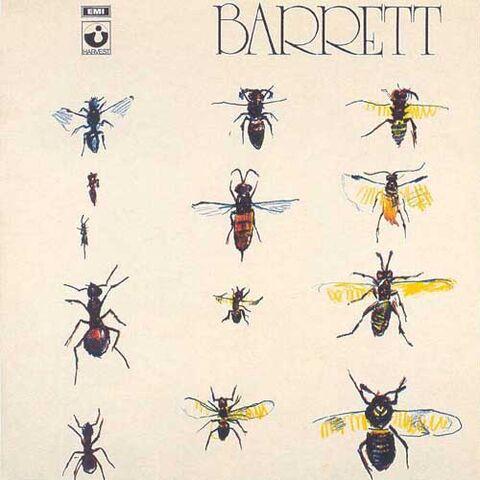 File:Barrett.jpg