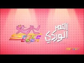 PP ON SPACETOON
