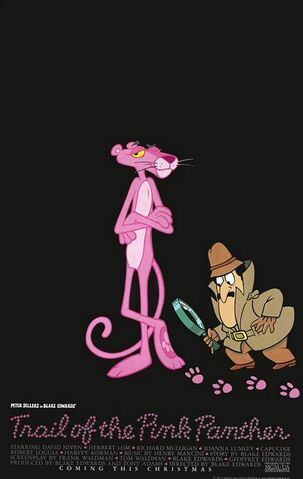 File:Trail of the pink panther ver1.jpg