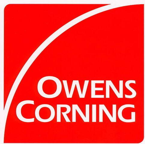 File:Owens-Corning-logo.jpg