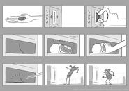 Garbutt pinky storyboard page 04