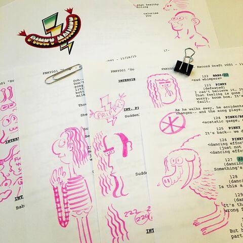 File:Pinky Malinky - 101a Script.jpg