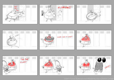 File:Garbutt pinky storyboard page 02.jpg
